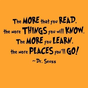 58219-dr-seuss-quotes-about-reading