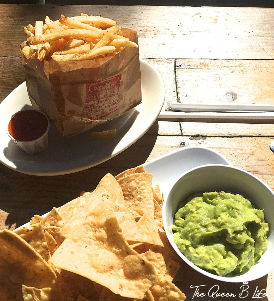 Chips_Guac